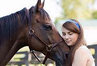 GIRL-AND-HORSE-1.jpg