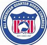 AQHA-Congress-logo.jpg