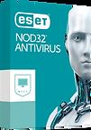 Eset-NOD32-Antivirus-2018-1-PC-1-ANNO-ES