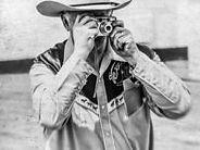 THM-Cowboy-with-camera-200x150.jpg