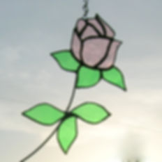 PinkRose 4.jpg