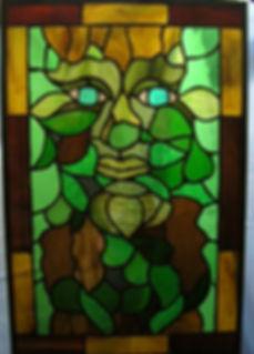 Green Man4.jpg
