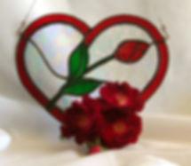 RoseStemHeart3 - Copy.jpg