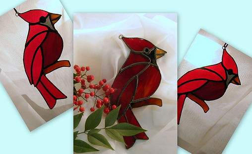 CardinalCollage.jpg