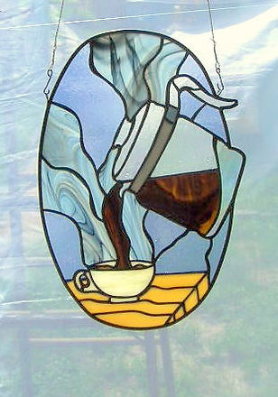 coffeepot1done - Copy.jpg