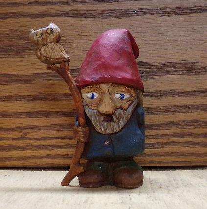 GnomeWizWithOwlonStick.jpg