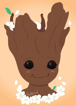 Groot Commission