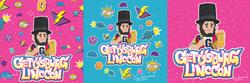 Gettysburg LincCon