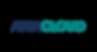 logo-awacloud (1).png