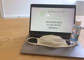 WelcomeBack_edited.jpg