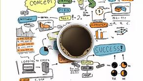 Les cinq choses à savoir à la création d'entreprise