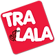Tralala logo HD[2].png