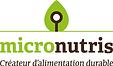Micronutris.png