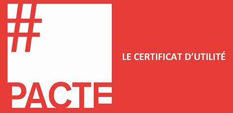CertificatUtilite.png