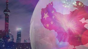Atelier VIP4SME (H2020) consacré à la Propriété intellectuelle en Asie