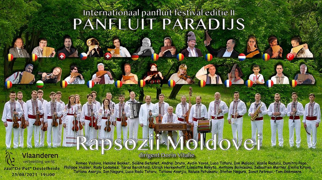 Paradisul Naiului ed II-a_edited.jpg