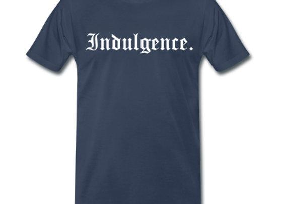 Indulgence premium short and t-shirt set