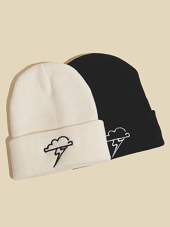 TWIN HATS.jpg