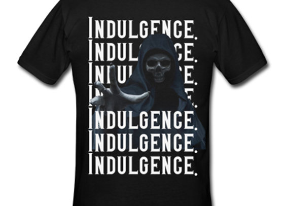 Graphic Limited Edition Skull T-shirt