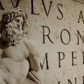 A Origem e o declínio do latim