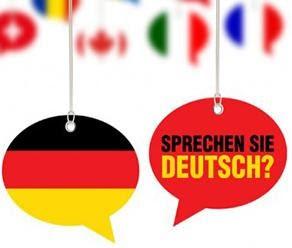 Curiosidades sobre o idioma alemão