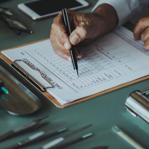 Traducciones en el área médica y biológica