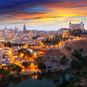 ¿Cuál es la diferencia entre español y castellano?