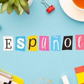 """Quando usar """"muy"""" ou """"mucho"""" em espanhol?"""