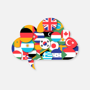 Interesting Facts on being a Polyglot