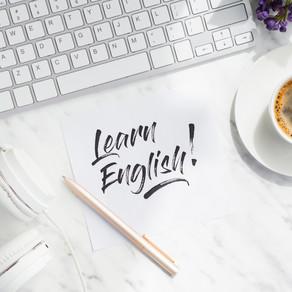 Por que o inglês é a língua universal?