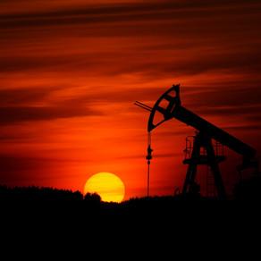 Desafío del marcado de traduccíon en el área de petróleo y gas