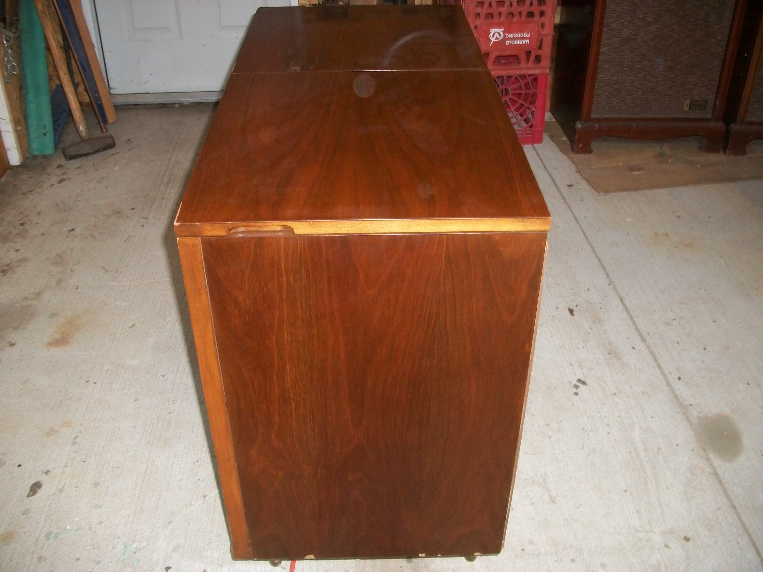 AVAILABLE UNITS   VINTAGE STEREO REPAIR   ELECTRONIC REPAIR