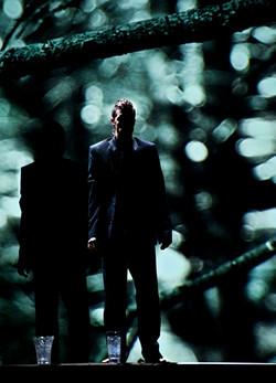 Metamorphoses_1_The Hunt_2.jpg