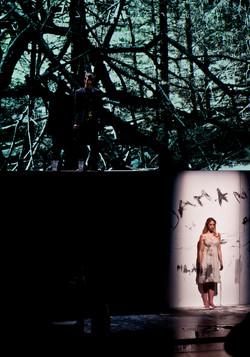 Metamorphoses_1_The Hunt_1.jpg