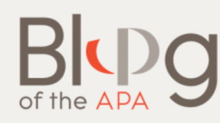 Skepticism's Cure for the Plague of Mind - for APA