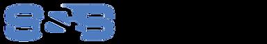 S&S-logo-sadic-sriratana-02.png