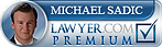 michael-sadic-lawyer-badges-01.png