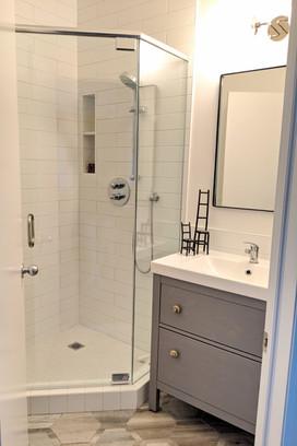 Guest Bathroom After 1.jpg
