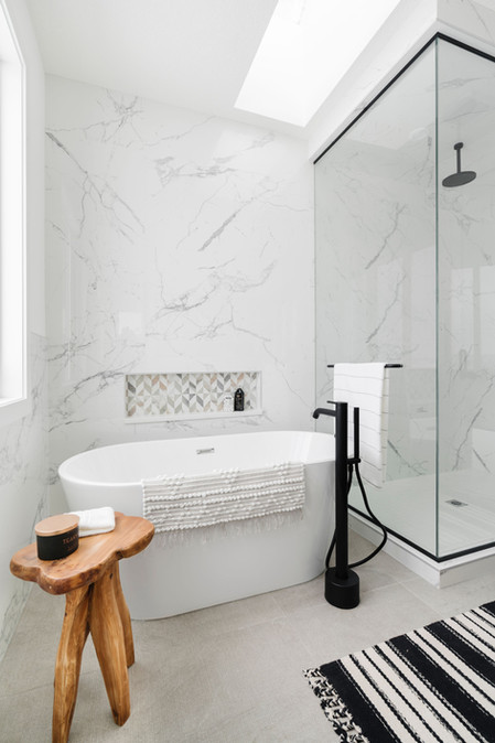 SINAHomes_RussellRd_March2021_17.jpg