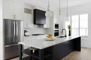 SINAHomes_RussellRd_March2021_35.jpg