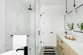 SINAHomes_RussellRd_March2021_18.jpg