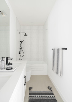 SINAHomes_RussellRd_March2021_13.jpg