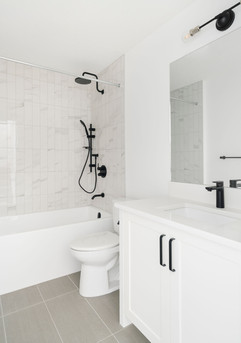 SINAHomes_RussellRd_March2021_26.jpg