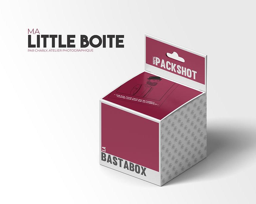 Visuel Packshot Box.jpg