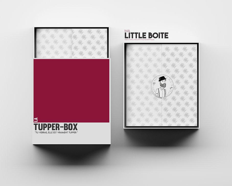 tupper box.jpg