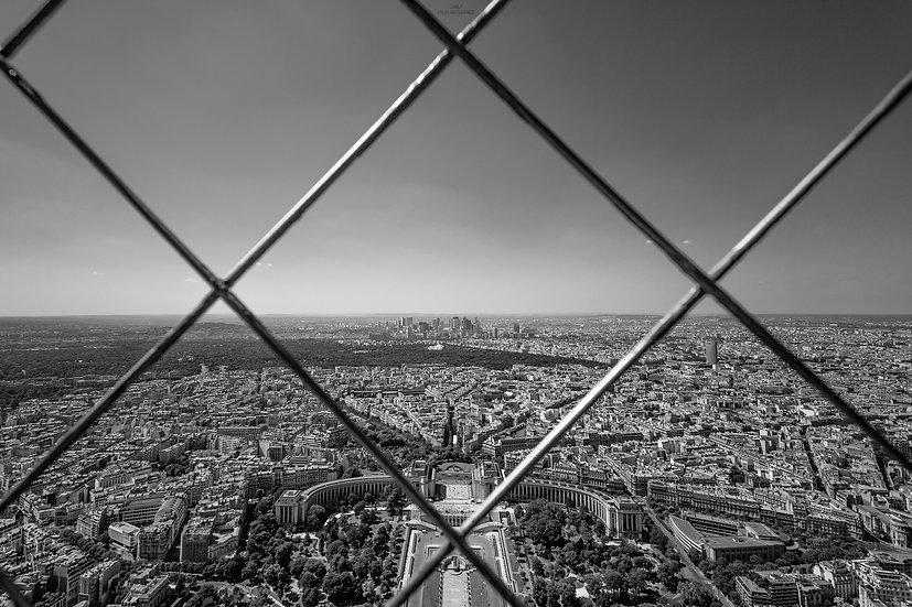 Paris #1