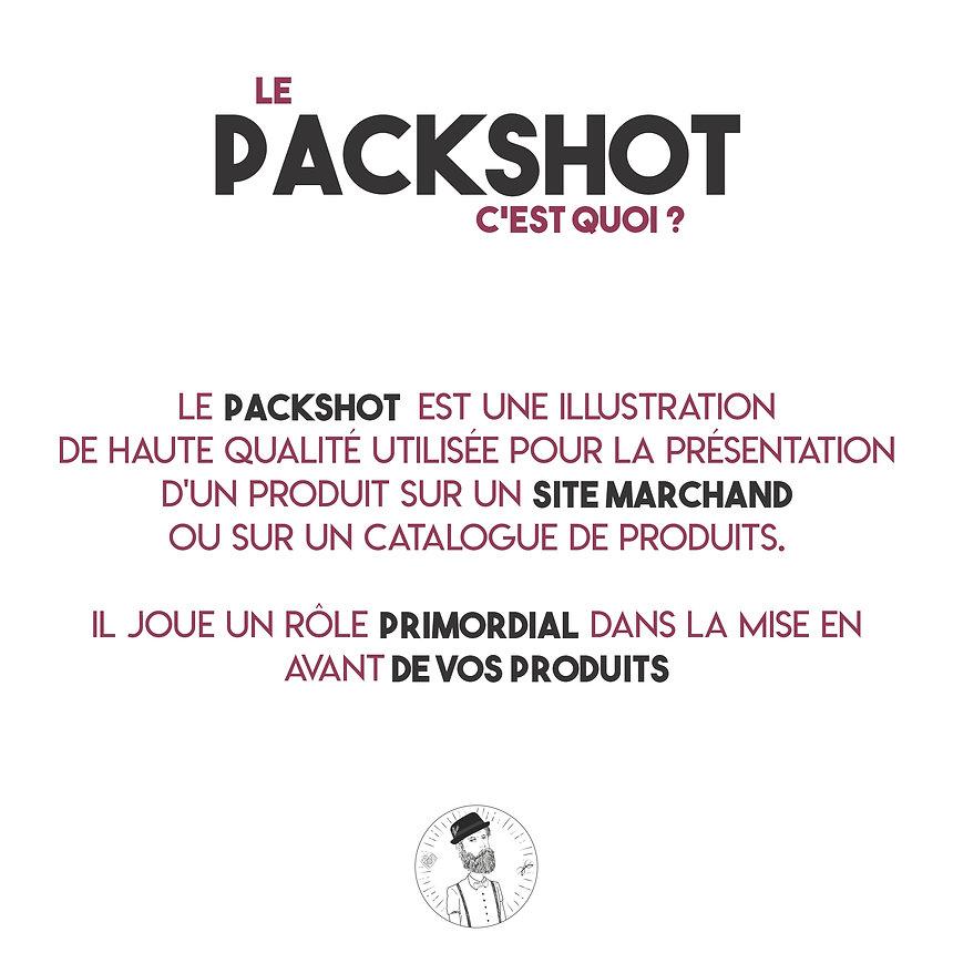 Definition Packshot.jpg
