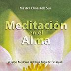 meditacion-alma.jpg