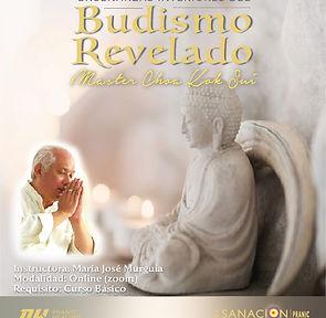 Budismo-01.jpg
