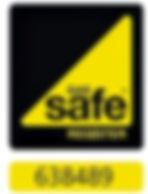 gas safe reg number_edited.jpg
